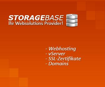 336 x 280 - StorageBase Large Rectangle