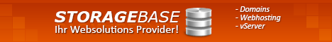 Storage-Base.de