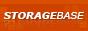 88 x 31 - StorageBase Mini Banner